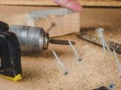 Must-Have Tools Workshop