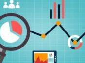 What SEO: Easy Explanation Beginners