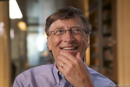bill-gates-great-entrepreneur