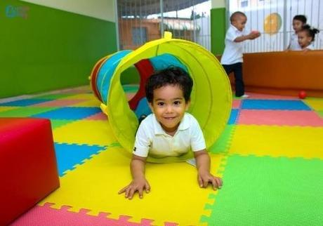 Daycare during COVID Pandemic-11 Guidelines to Stick to