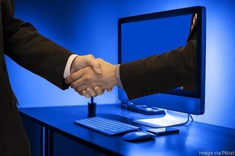 handshake-hands-teamwork