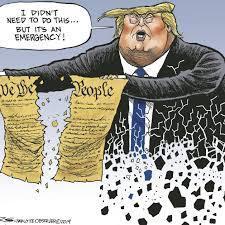 Campaign briefing