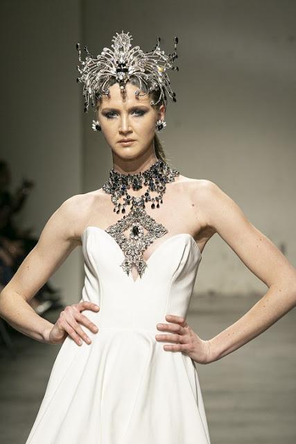 AltaRoma - International Couture