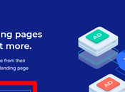 InstaPage Leadpages 2020 Ultimate Comparison Which Best