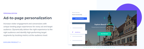 InstaPage vs Leadpages  2020 Ultimate Comparison Which Is Best ?