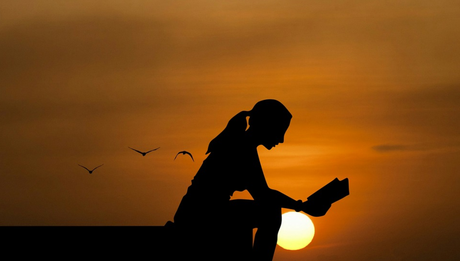 How to Be A Good Reader And Read More Books 2020