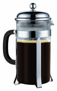 Best French Press Coffee Maker 2020