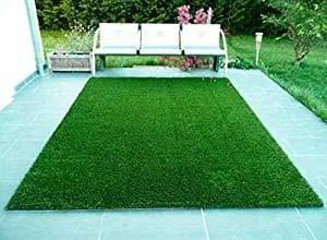 Best Artificial Grass Balcony India2020