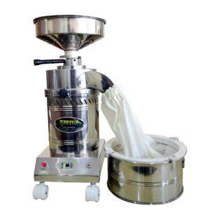 Best Atta Chakki Machine 2020
