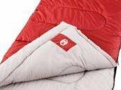 Best Sleeping Bags India 2020