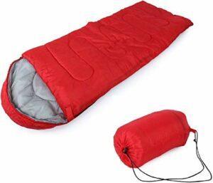 Best Sleeping Bags India2020