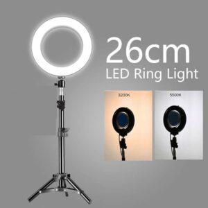 Best Ring Light 2020