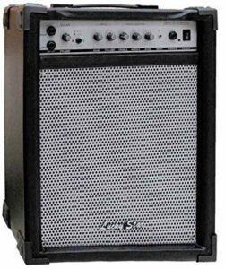 Best Guitar Amplifier 2020