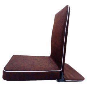 Best Meditation Chair India 2020