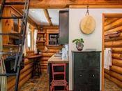 Best Tiny Houses Rent Airbnb U.S.