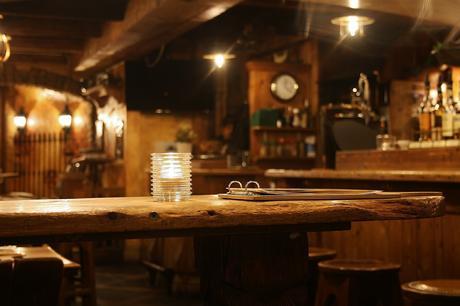 15 Historic Speakeasy Bars Still Standing in America