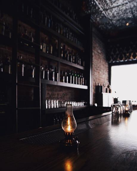 speakeasy bars america