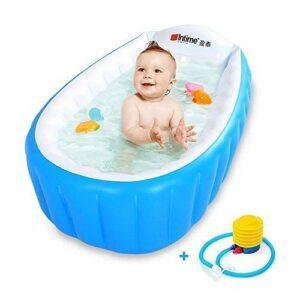 Best Baby Bath Tub 2020