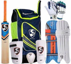Best Cricket Kits 2020