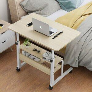Best Height Adjustable Desk India 2020