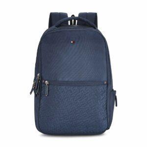 Best Back Pack Brands India 2020