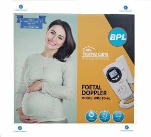 Best Fetal Doppler 2020