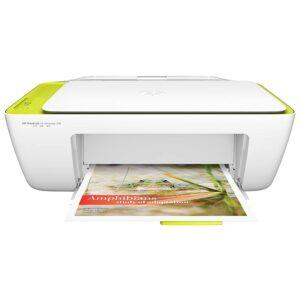 low Cost Per Page Printer India 2020