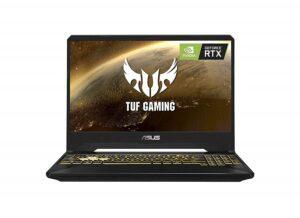 Gaming Laptop Under 90,000 2020