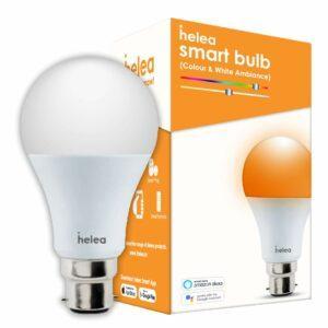 Best Smart Bulb India 2020