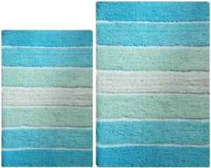 Best Towel Bath Mats 2020