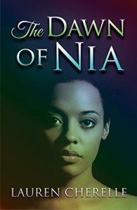 Mo Springer reviews The Dawn of Nia by L. Cherelle