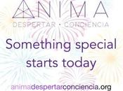 Launch ANIMA Despertar Conciencia, Spanish Language Channel