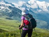 Hiking Packing List: Essentials Bring Every Hike