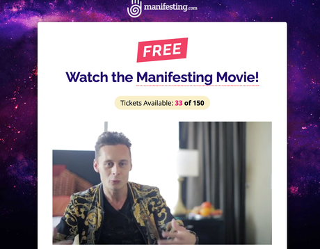 Top 10+ Best Manifestation Courses With Reviews 2020 (#1 Pick)