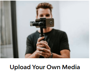 Vidnami Review 2020: Ultimate Video Creator ? (Why 9 Stars)