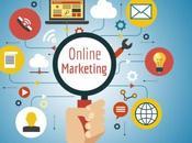 Best Internet Marketing Courses That Will Earn Money