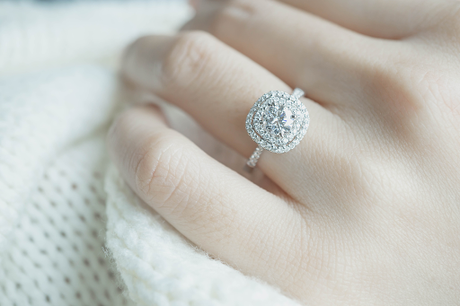 5 Ways to Save on Engagement Rings with Sacrificing Quality