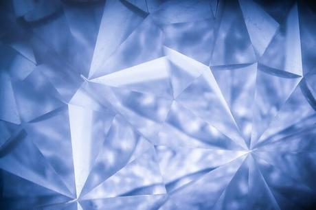 Are Lab-Grown Diamonds as Strong as a Real Diamond?