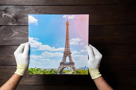 8 Benefits of Canvas Printing (That You Should Know)