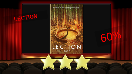 Lection (2019) Movie Review