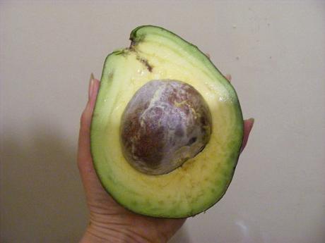 Virtually edible! A food tour of Uganda