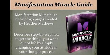 The Ultimate Guide To Destiny Tuning (2020) Does it Work ? The Secret Ingredient in the Law of Attraction