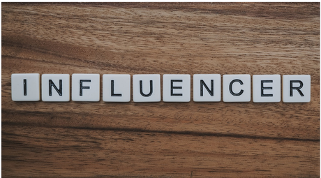 How to Find The Best Micro-Influencers for Your Brand 2020