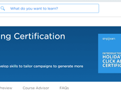 Google (PPC) Training Courses Certifications (Free Paid) 2020
