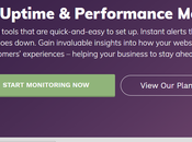 Ultimate Guide Website Uptime Monitoring (2020)