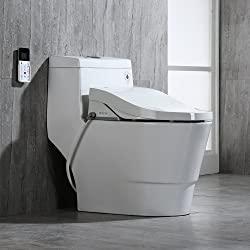 The Best Modern Toilets