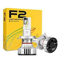 The Best H7 Led Bulb UK