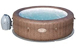 The Best Hot Tub UK
