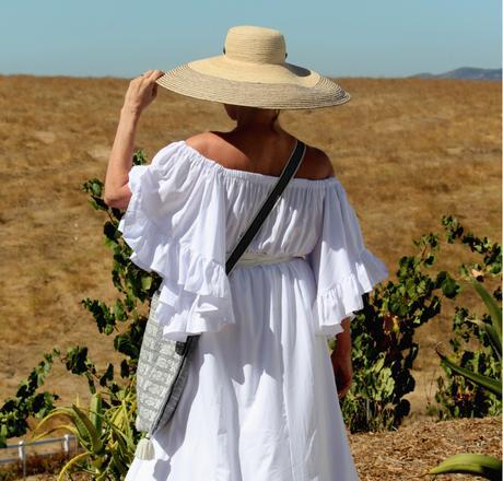 New Inn - Temecula Wine Country