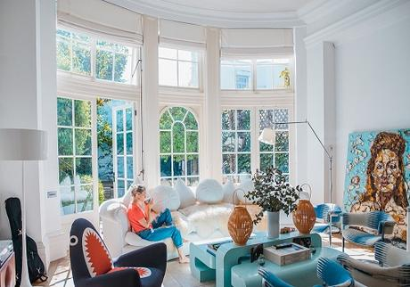 5 Fantastic Decor Trends to Transform Your Home in 2020